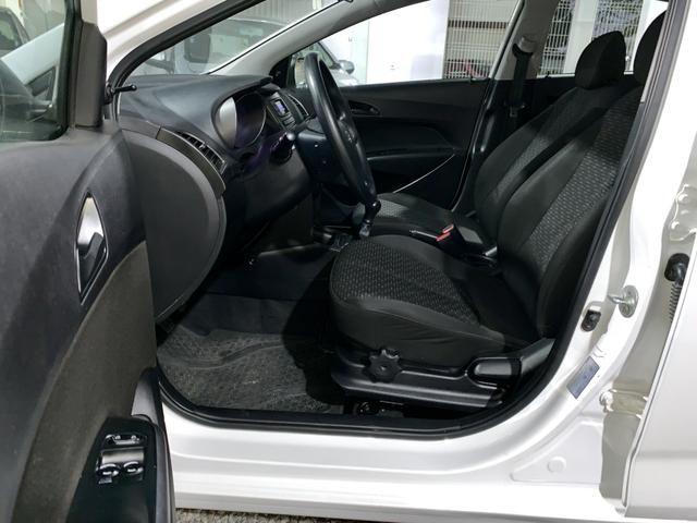 Hyundai HB-20 1.0 17/17 Comfort Plus - Foto 18