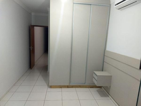 Casa  com 3 quartos - Bairro Residencial Village Santa Rita I em Goiânia - Foto 11