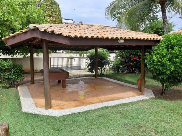 Duplex Guarajuba, com água, gás , e serviços de camareira incluso no condomínio. muito boa - Foto 8