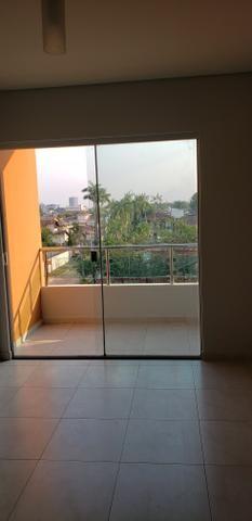 Residencial palmares - Foto 14