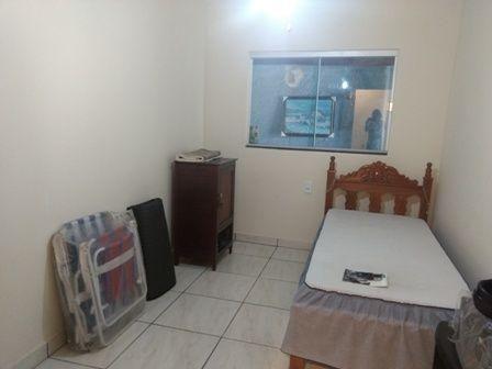 Casa  com 4 quartos - Bairro Setor São José em Goiânia - Foto 11