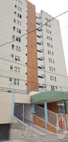 Apartamento para venda em Ponto Central com 3/4 - Foto 3
