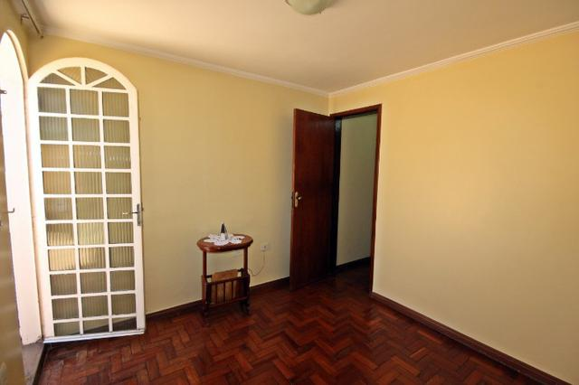 Casa em 02 Pavimentos - 707 (Asa Sul) - 04 quartos sendo 02 suítes - 01 vaga de garagem - Foto 12