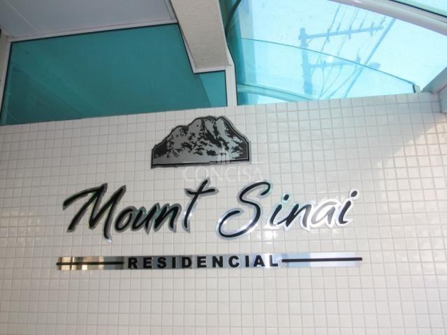 Mount sinai - Foto 4