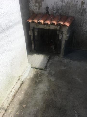 GMImoveis: Casa em Barra de Jangada .C/3 Qts. S/1 Suíte. 100. Mil Avista - Foto 6