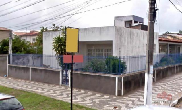 Terreno para alugar em Centro, Feira de santana cod:4062 - Foto 3