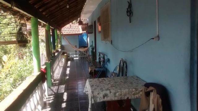 Venda - Chácara em Jacareí - 3000m2 - Foto 20