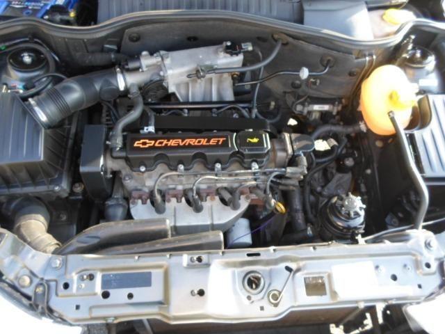 Corsa 1.0 Gasolina - Foto 4