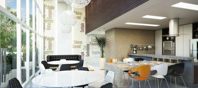 Oferta Imóveis Union! Apartamento com 167 m² no bairro Universitário, próximo ao centro! - Foto 14