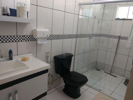 Casa  com 4 quartos - Bairro Setor São José em Goiânia - Foto 8