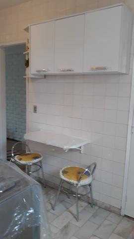 Apartamento em marataizes - Foto 4