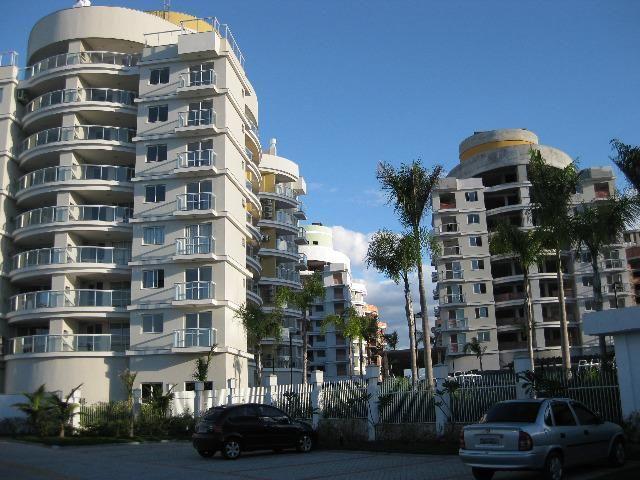 Alugo belíssimo apartamento 2 quartos em Home Club, em Penha - Foto 4