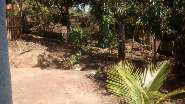 Venda - Chácara em Jacareí - 3000m2 - Foto 15