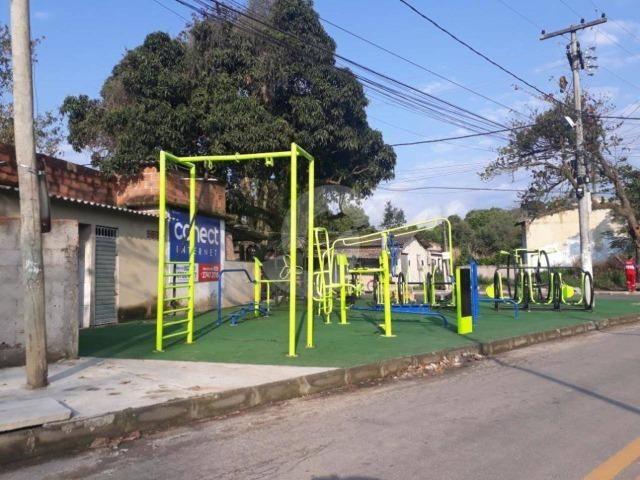 Terreno de 1.000 m² em Ubatiba - Maricá - Foto 11