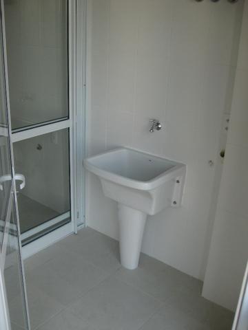 Alugo belíssimo apartamento 2 quartos em Home Club, em Penha - Foto 6