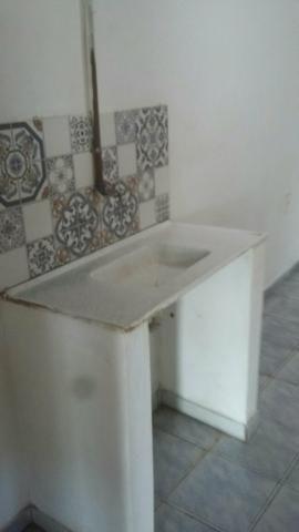 Aluga-se Casas no Condomínio Fechado c Garagem - Foto 10