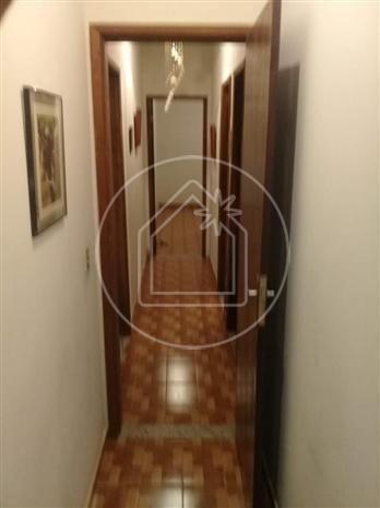 Casa à venda com 3 dormitórios em Caminho de búzios, Cabo frio cod:869367 - Foto 7