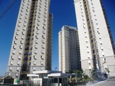 Apartamento residencial para locação, Ipiranga, Ribeirão Preto. - Foto 6
