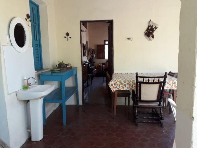 Casa de praia - sítio do conde -Bahia - litoral norte - Foto 11