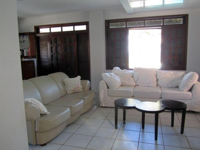 Cond. Fechado Casa 5/4 com suite e piscina privativa em Jaua R$ 750.000,00 - Foto 13