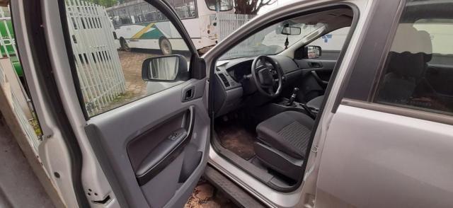 Ford Ranger XL 2.2 4x4 - Foto 2