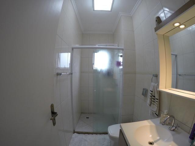 Apartamento em Joinville - Bairro Guanabara - Foto 7