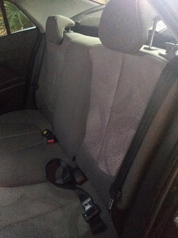 Vendo HB20S 1.0, confortplus sedan, impecável - Foto 9