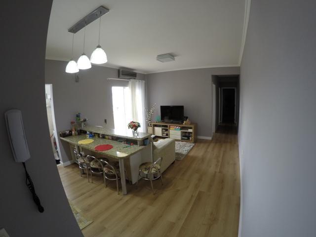 Apartamento em Joinville - Bairro Guanabara - Foto 2
