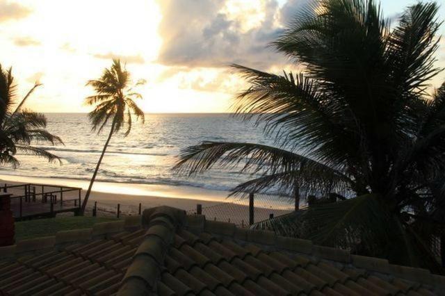 Cond. Fechado Casa 5/4 com suite e piscina privativa em Jaua R$ 750.000,00 - Foto 6
