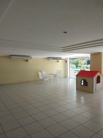 Apartamento com 3 qts sendo 3 suites - Foto 9