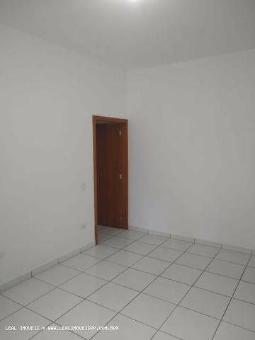 Casa Para Aluga Bairro: Grupo Educacional Esquema Imobiliaria Leal Imoveis 183903-1020 - Foto 3