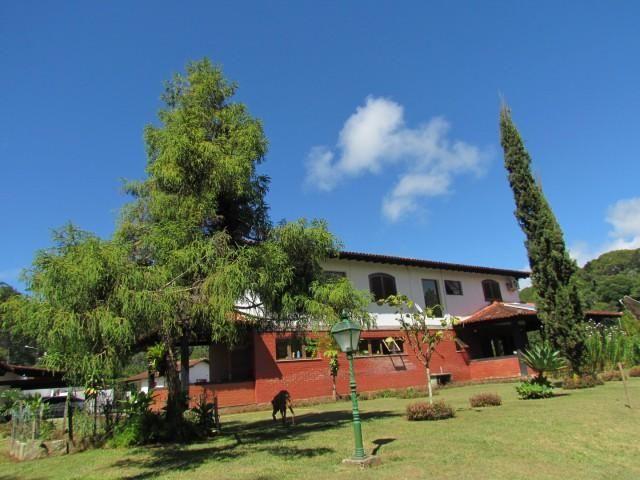Casa de Campo - PARQUE BOA UNIAO - R$ 1.300.000,00 - Foto 17