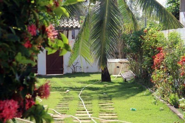 Cond. Fechado Casa 5/4 com suite e piscina privativa em Jaua R$ 750.000,00 - Foto 20
