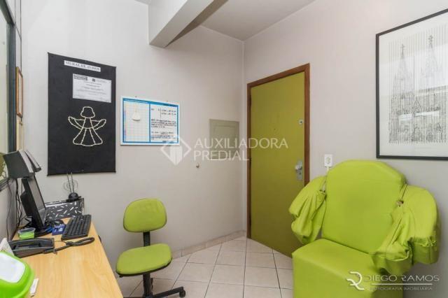 Escritório para alugar em Teresópolis, Porto alegre cod:285050 - Foto 11