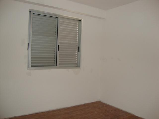 Apartamento à venda com 2 dormitórios em Buritis, Belo horizonte cod:3153 - Foto 14