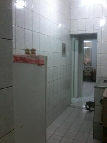 Apartamento - Engenho De Dentro - 1 quarto - Foto 7