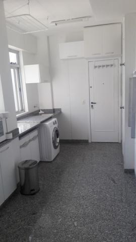 Apartamento à venda com 3 dormitórios em Buritis, Belo horizonte cod:3100 - Foto 10