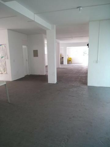 Casa Comercial Centro - Foto 3