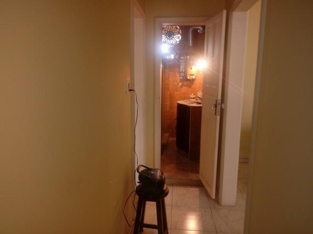 Apartamento à venda com 2 dormitórios em Catete, cod:cv190201 - Foto 5
