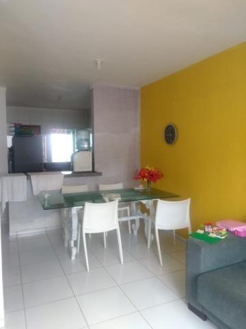 Casa no ARAÇAGY em São Luis - MA - Foto 2