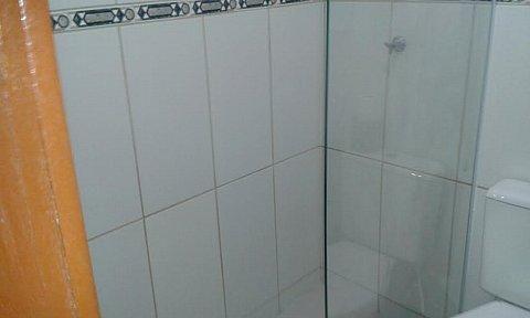 Casa à venda com 2 dormitórios em Vila vivaldi, Sao bernardo do campo cod:18185 - Foto 19