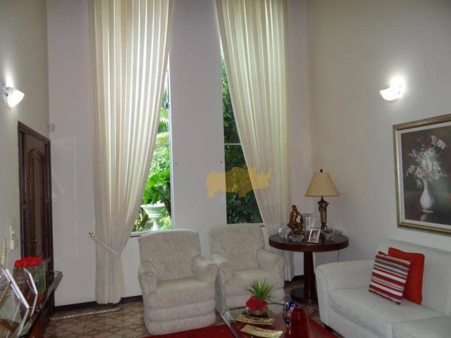 Casa à venda, 276 m² por R$ 900.000,00 - Estádio - Rio Claro/SP - Foto 3
