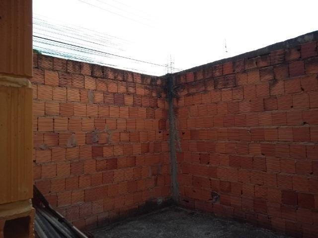 Vendo 4 kitnetes no Arapoangas Vila Dimas Atrás do Super Maia - Foto 8