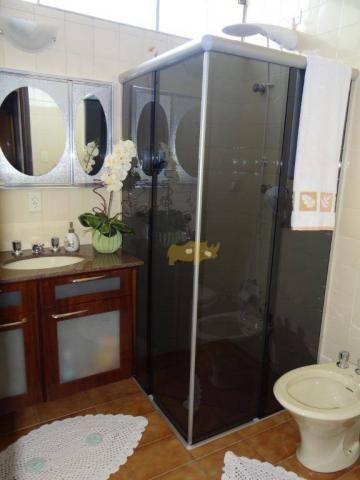 Casa à venda, 276 m² por R$ 900.000,00 - Estádio - Rio Claro/SP - Foto 19