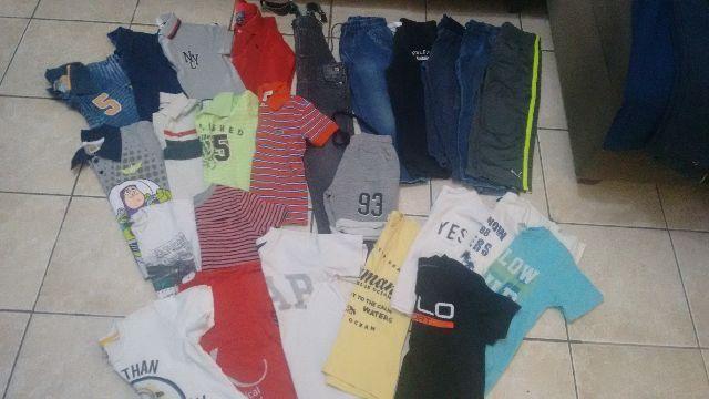 8e0043fb74 Tenis coca cola - Centauro - Roupas e calçados - Jardim Cruzeiro do ...