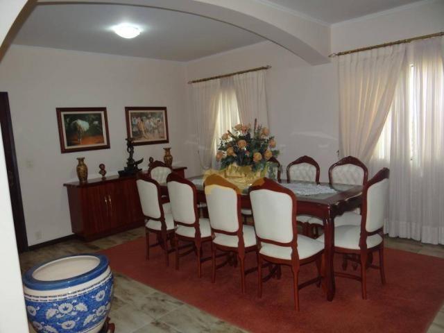Casa à venda, 276 m² por R$ 900.000,00 - Estádio - Rio Claro/SP - Foto 5