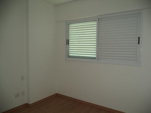Apartamento à venda com 4 dormitórios em Buritis, Belo horizonte cod:2985 - Foto 6