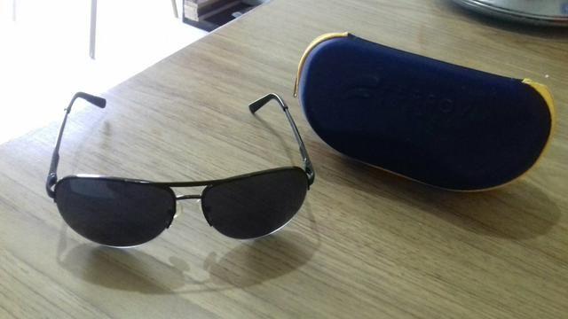 Óculos ferrovia!!!!! - Bijouterias, relógios e acessórios - Joaquim ... 4cb0bd299a