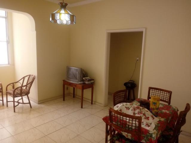 Apartamento à venda com 2 dormitórios em Catete, cod:cv190201 - Foto 3
