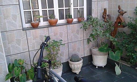 Casa à venda com 2 dormitórios em Vila vivaldi, Sao bernardo do campo cod:18185 - Foto 4